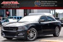 New 2017 Dodge Charger SXT|AWD|Rallye,NavTravelPkgs|Sunroof|Nav|BeatsAudio|19