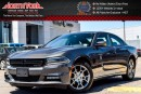 Used 2016 Dodge Charger SXT AWD|Nav|Sunroof|Alpine Audio|R.Start|19