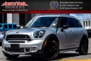 Used 2015 MINI Cooper Countryman S|ALL4|DualPaneSunroof|Leather|Manual|Bluetooth|17