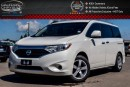 Used 2011 Nissan Quest S|Pwr Windows|Pwr Locks|Keyless Entry|Push Start|Accident Free|16