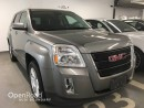 Used 2012 GMC Terrain AWD 4dr SLE-1 for sale in Vancouver, BC
