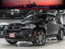 Used 2011 BMW X5 M-SPORT|3.5i|NAVI|REAR CAM|LOADED for sale in North York, ON