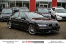 Used 2013 Audi A7 3.0T Premium Sportback 8sp Tip qtro for sale in Vancouver, BC