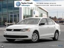Used 2013 Volkswagen Jetta Trendline plus 2.0 6sp w/Tip for sale in Orleans, ON