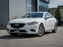 Used 2014 Mazda MAZDA6 FINANCE @0.9% for sale in Scarborough, ON
