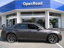 Used 2015 Chrysler 300 S 300 SPORT for sale in Richmond, BC