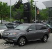 Used 2008 Acura MDX Technology - Navigation - Back Up Camera for sale in Port Moody, BC