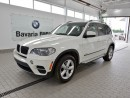 Used 2011 BMW X5 xDrive35i for sale in Edmonton, AB