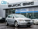 Used 2010 Chevrolet Cobalt LT w/1SA for sale in North York, ON