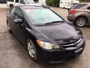 Used 2006 Acura CSX Navi for sale in Beeton, ON