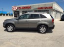 Used 2013 Kia Sorento LX w/3rd Row for sale in Owen Sound, ON