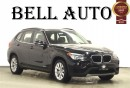 Used 2013 BMW X1 xDrive28i Leather Sunroof for sale in North York, ON