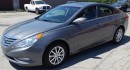 Used 2013 Hyundai Sonata GLS 2.4L 4 cylinder for sale in Hamilton, ON