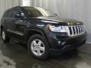 Used 2012 Jeep Grand Cherokee Laredo for sale in Edmonton, AB