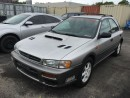 Used 1999 Subaru Impreza Outback Sport for sale in Burlington, ON