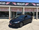 Used 2013 Honda Civic EX AUTO A/C CRUISE SUNROOF 78K for sale in North York, ON