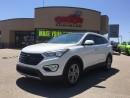 Used 2015 Hyundai Santa Fe XL AWD LUXURY for sale in Scarborough, ON