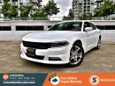 Used 2016 Dodge Charger SXT for sale in Richmond, BC