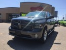 Used 2016 RAM 1500 SPORT for sale in Scarborough, ON