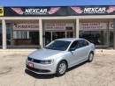 Used 2013 Volkswagen Jetta TRENDLINE AUTO A/C H/SEATS CRUISE 80K for sale in North York, ON