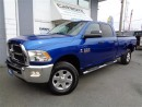 Used 2014 Dodge Ram 3500 SLT Crew 4x4, Diesel, 8 Ft. Box for sale in Langley, BC