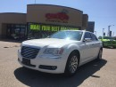 Used 2011 Chrysler 300 LIMITED for sale in Scarborough, ON