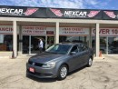 Used 2013 Volkswagen Jetta COMFORTLINE AUTO A/C SUNROOF 58K for sale in North York, ON