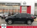 Used 2013 Nissan Murano LE, ACCIDENT FREE !  1 OWNER for sale in Burlington, ON