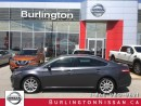 Used 2013 Toyota Avalon Limited, ACCIDENT FREE, 1 OWNER ! for sale in Burlington, ON