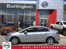 Used 2012 Honda Civic LX, ACCIDENT FREE, 84 / 130, 000KM WARRANTY for sale in Burlington, ON