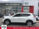 Used 2015 Nissan Rogue SV, AWD, ACCIDENT FREE ! for sale in Burlington, ON
