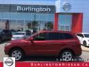 Used 2011 Hyundai Santa Fe GL, V6, FWD, ACCIDENT FREE ! for sale in Burlington, ON