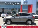 Used 2012 Nissan Rogue SV, AWD, ACCIDENT FREE ! for sale in Burlington, ON