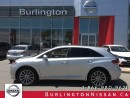 Used 2013 Toyota Venza Base V6 (A6) for sale in Burlington, ON