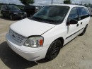 Used 2005 Ford Freestar for sale in Innisfil, ON