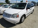 Used 2006 Ford Freestar SE for sale in Innisfil, ON