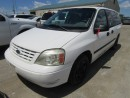 Used 2005 Ford Freestar SE for sale in Innisfil, ON