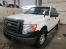 Used 2012 Ford F-150 XL for sale in Innisfil, ON