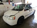 Used 2007 Ford Freestar for sale in Innisfil, ON