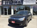 Used 2011 Ford Focus SE ** 2 sets rims/tires, Bluetooth, Low KMs ** for sale in Bowmanville, ON