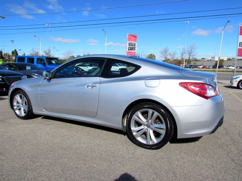 used 2010 hyundai genesis coupe 2 0t premium bluetooth sunroof certified 2yr warr for sale in. Black Bedroom Furniture Sets. Home Design Ideas