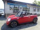 Used 2011 MINI Cooper S for sale in Halifax, NS