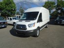 Used 2015 Ford Transit 350 for sale in North York, ON