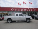 Used 2006 Dodge Dakota SPORT! V-8! 4x4! for sale in Aylmer, ON