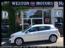 Used 2008 Saturn Astra XR *AUTO *FULLY EQUIPPED *CERT & E-TESTED for sale in York, ON