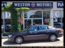 Used 2009 Buick Allure CX *DEALER MAINTAINED *FULLY LOADED *ACCIDENT FREE for sale in York, ON