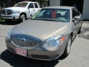 Used 2007 Buick Lucerne CX for sale in Brockville, ON