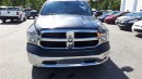 Used 2015 Dodge Ram 1500 ST for sale in West Kelowna, BC