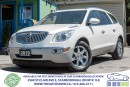Used 2010 Buick Enclave AWD NAVI DVD Pano Sunroof for sale in Caledon, ON