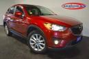 Used 2013 Mazda CX-5 GT 2.0L I4  SKYACTIV-G for sale in Midland, ON